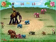 מלחמות פילים