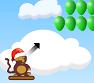 הקוף והבלונים 6