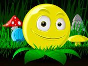 קולובוק הוא כדור צבעוני חמוד , בהתחלה הוא בצבע צהוב ואז תוכלו להפוך אותו לכדור קרח או כדור אש כאשר תיקחו את הפטריות המתאימות  , בעזרת חשיבה תעברו שלבים