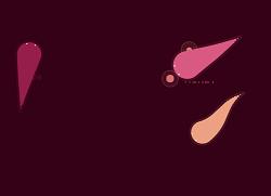 לימקס.יו limax.io משחק io חדש הפעם בצורה של ראשנים (ראשן של צפרדע) אכלו את הראשנים הקטנים מכם וברחו מהגדולים