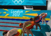אולימפיאדת לונדון