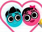 כדורי אהבה 2