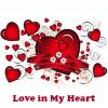 משחק ליום האהבה