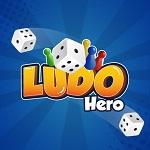 המשחק לודו עם אופציה לשחק נגד חברים או ברשת, בהצלחה.