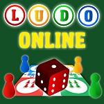 לודו אונליין- משחק חדש