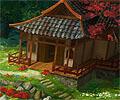 מהג'ונג ארבע עונות