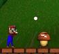 מיני גולף מריו