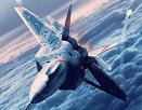 מפציץ אווירי 2