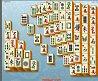 משחק חשיבה סיני  , חוקים : כדי לנצח במשחק עליכם להעלים את כל הקוביות , העלמת קוביות אפשרית כאשר תבחרו 2 קוביות זהות ! במספר וגם בצורה בפנים ! , קוביות יהיו חופשיות רק כאשר אין מעליהן קוביות , כאשר יש מעליהן הם נעולות ותהיו צריכים להוריד את הקוביות מעליהן על ידי העלמה שלהן , יש 4 צורות מכל מספר , תעלימו במחשבה ותנצחו את השלבים , יש גם רמות קושי