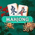 מהג'ונג במחשב