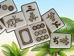משחק - מהג'ונג טרופי