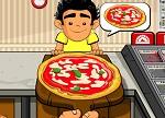 תכין לי פיצה