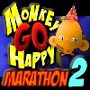 לשמח את הקוף מרתון 2