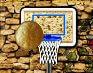 כדורסל מצות