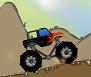 מכונית טיפוס הרים