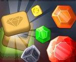 מיזוג יהלומים
