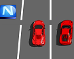 מהירות מגניבה