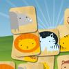 משחק זיכרון אונליין לילדים
