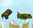 טנק מעופף 2