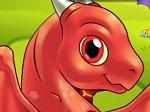 איחוד דרקונים- משחק חדש