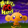 בצעו משימות שונות בשביל שהקוף יהיה שמח
