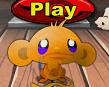 קוף עצוב קוף שמח 9