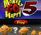 לשמח את הקוף 5