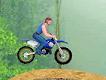 מהירות מסוכנת