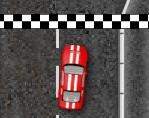 מרוץ מכוניות קטנות במיאמי , בואו לנצח לשפר את המכוניות שלכם ולעבור תחרויות שונות