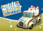 משחק הובלת חלב מגניב לכבוד חג שבועות , בואו להוביל חלב לעיר במשחק מגניב , גרפיקה מגניבה ,אספו גניבות , זמן , תנסו לא לשבור את החלב ולהוביל אותו בזמן ליעד