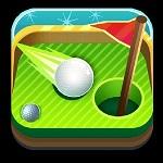 הרפתקאות מיני גולף