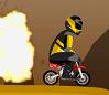 אופנוע מיני