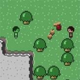 מיניקראפט זה בעצם משחק כמו מיינקראפ אונליין אבל במשחק קטן יותר , משחק פלאש כיף , בואו לאסוף משאבים (מעצים , אבנים ,יצורים ועוד ) וצרו לעצמכם חפצים (סכינים , חרבות , בתים ועוד )