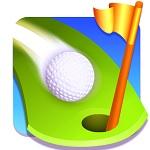 מיני גולף מאסטר