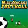 כדורגל קטנים