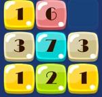 מספרי חוכמה- משחק חדש