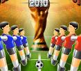 מונדיאל כדורגל שולחן