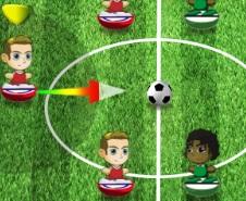 משחק מונדיאל 2018