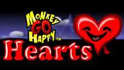 לשמח את הקוף לבבות