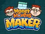 מובילי הכסף - יצירה- משחק חדש