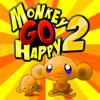 לשמח את הקוף 2