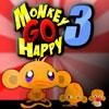 לשמח את הקוף 3