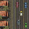 השמדת מכוניות