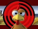 משחק ירי בציפורים כיף ! רימייק למשחק ישן מוכר שנקרא moorhuhn, יריה בציפורים מעופפות , משחק כיף ומגניב , עובד גם בפלאפון וגם במחשב , שימו לב לירות גם בדברים מתחבאים במסך (כמו הטחנת רוח) וזה יתן לכם בונוסים