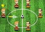 משחק מונדיאל 2018 - משחק מומלץ