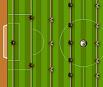 כדורגל מוס