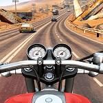 סימולטור נהג אופנוע