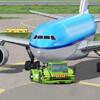 גרירת מטוסים