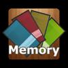 זיכרון קלפים