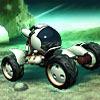 רכב בירח